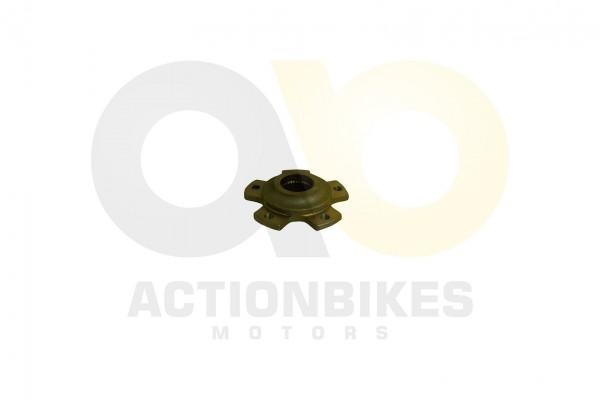 Actionbikes UTV-Odes-150cc-Bremsscheibenaufnahme-hinten 31392D30313030363035 01 WZ 1620x1080