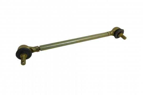Mini-Quad-110-cc-Spurstange-kurz-23cm-S-3BS-5S-8 333535303033342D30 01