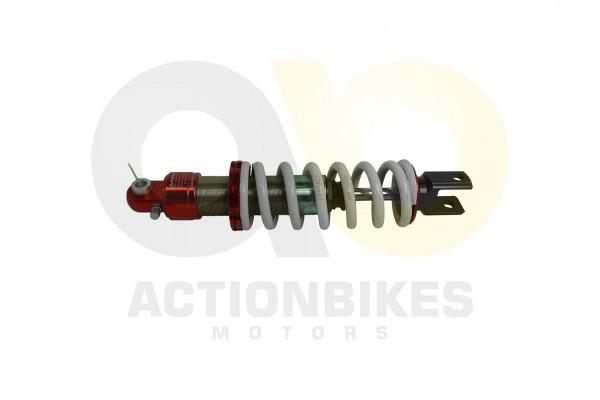 Actionbikes Shineray-XY125GY-6-Stodmpfer-hinten 3431303730333330 01 WZ 1620x1080