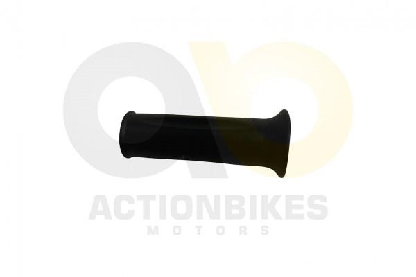 Actionbikes TXED-Alu-Elektro-Fahrrad-City-8000HC-B-Griff-links 545845442D48432D30303036 01 WZ 1620x1
