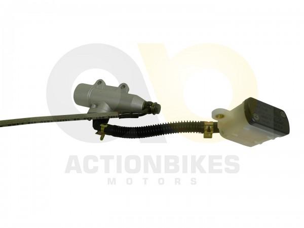 Actionbikes Shineray-XY200STIIE-B-Hauptbremszylinder 35353032303038342D34 01 WZ 1620x1080