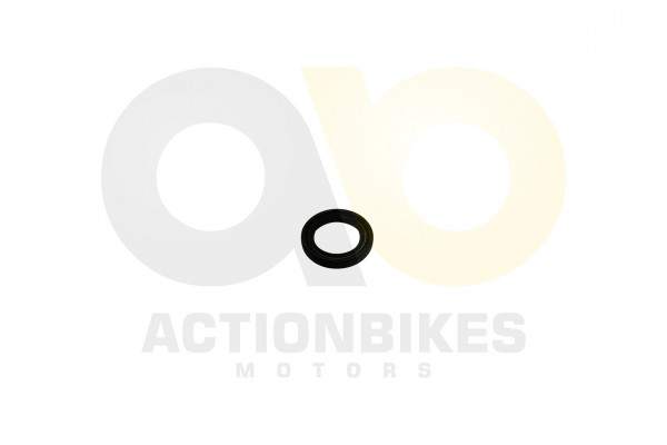 Actionbikes Simmerring-20305 313030302D32302F33302F35 01 WZ 1620x1080