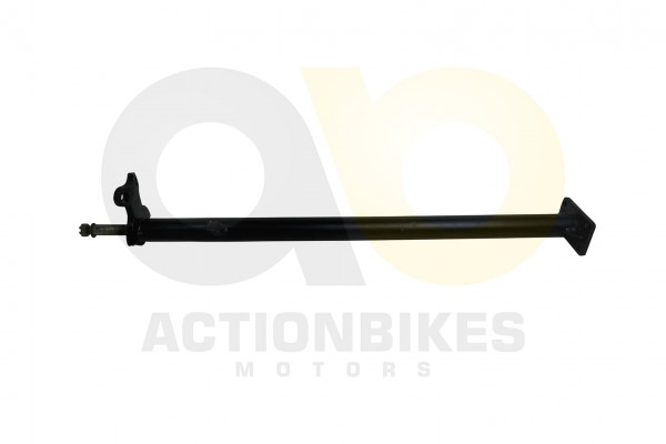 Actionbikes Shineray-XY200ST-9-Lenkstange 3436303530313530 01 WZ 1620x1080