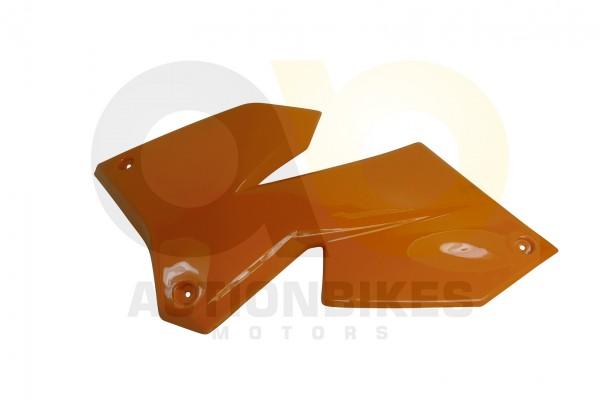 Actionbikes Shineray-XY350ST-E-Verkleidung-vorne-links-orange 3533323530383436 01 WZ 1620x1080