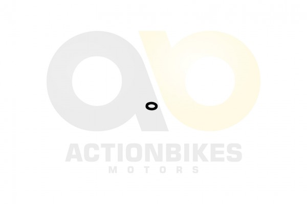Actionbikes Egl-Mad-Max-300-Unterlegscheibe--Zylinderkopfmutter-Kupfer 4D34302D3132303030352D3030 01