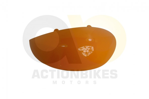 Actionbikes Shineray-XY350ST-E-Kotflgel-vorne-rechts-orange 35333031313638322D31 01 WZ 1620x1080