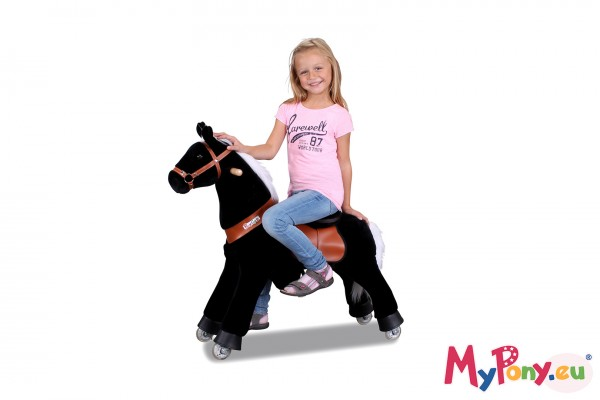 MyPony Pony-Black-Beauty Small 4E33313831 IMG-0401 L 1620x1080
