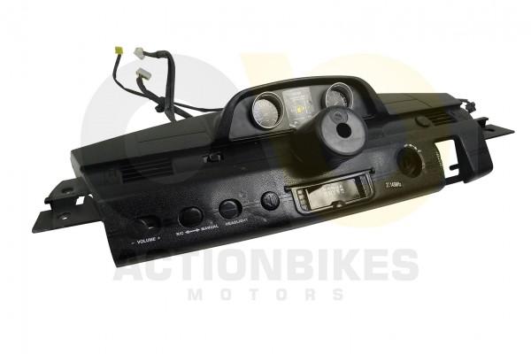 Actionbikes Elektroauto-Land-Rover-Evoque--81400--Amaturenbrett 53484E2D4C522D31303132 01 WZ 1620x10
