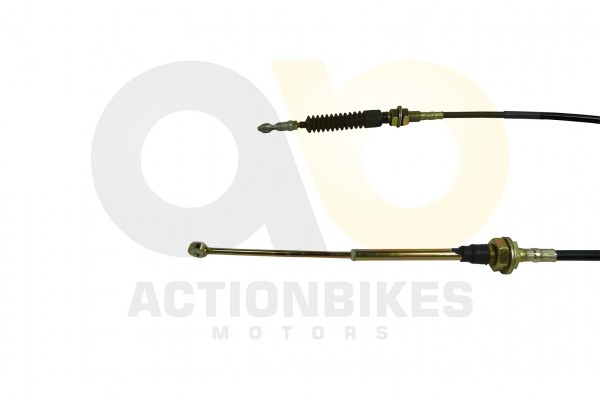Actionbikes Tension-XY1100GK-Schaltzug 32383531302D32303430 01 WZ 1620x1080