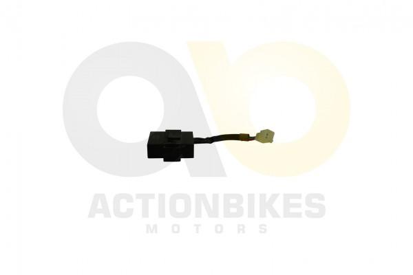 Actionbikes Shineray-XY350ST-E-CDI-fr-Lfter-4-polig-XY250ST-5 3331323730303034 01 WZ 1620x1080