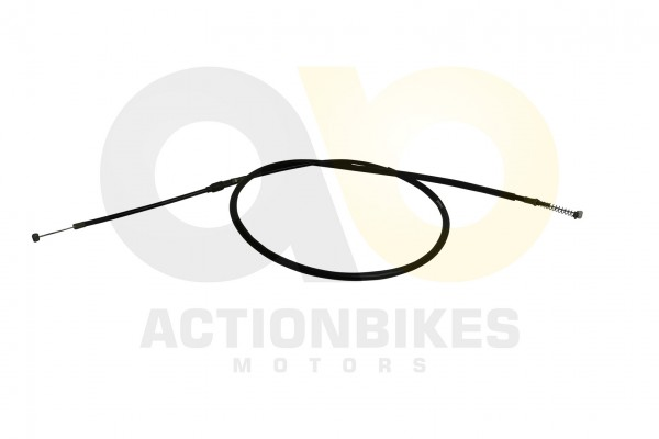 Actionbikes Shineray-XY250STXE--XY200ST-9-Bremszug 34363932302D3336382D30303030 01 WZ 1620x1080