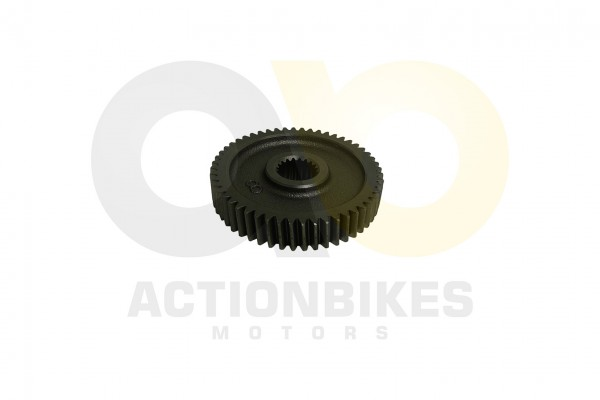 Actionbikes 139QMB-Getriebezahnrad--Umsetzer 313339514D422D313530323030 01 WZ 1620x1080