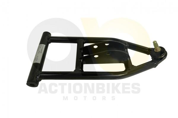 Actionbikes Jinling-50cc-JL-07A-Querlenker-unten-rechtslinks 4A4C412D3037412D35302D442D3330 01 WZ 16
