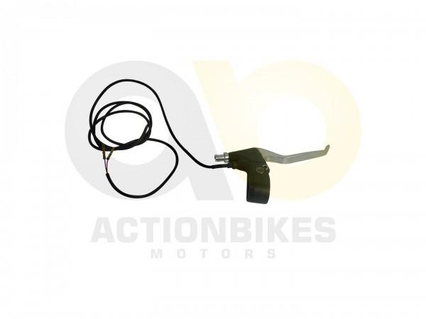 Actionbikes E-Bike-Fahrrad-Stahl-HS-EBS106-Bremsgriff-links 452D313030302D3139 01 WZ 1620x1080