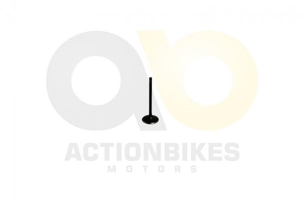 Actionbikes Lingying-250-203E-Einlassventil-Mad-Max-250 31353730312D4C4130312D30303030 01 WZ 1620x10