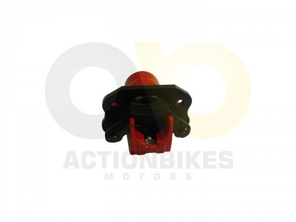 Actionbikes Shineray-XY200ST-6A-Bremssattel-vorne-rechts 37323031303336322D32 01 WZ 1620x1080