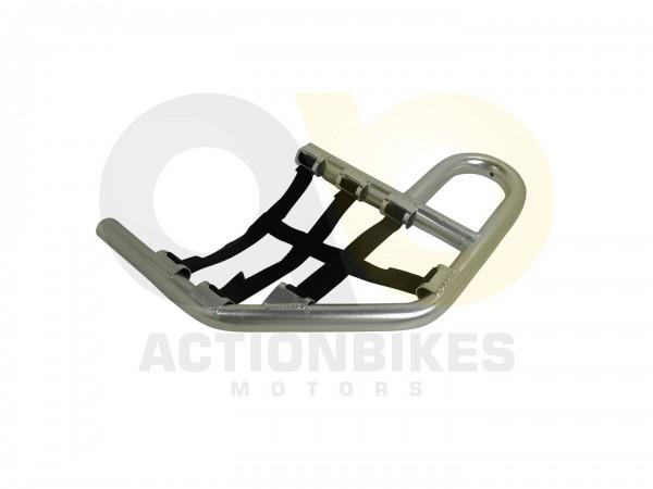 Actionbikes Lingying-250-203E-Nervbar-rechts 34313832302D3237342D30303030 01 WZ 1620x1080