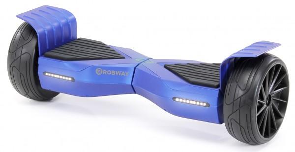 Actionbikes Robway-X1 Blau-Matt-Str 5052303031393133302D3135 startbild OL 1620x1080_94773