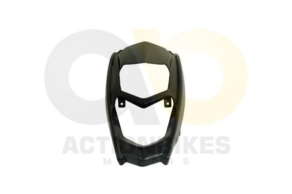 Actionbikes Shineray-XY200ST-9-Verkleidung-Scheinwerfer-schwarz 35333039313130302D31 01 WZ 1620x1080