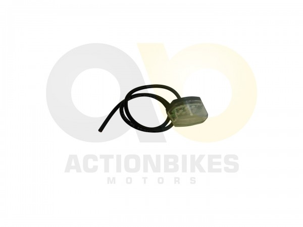 Actionbikes T-Max-eFlux-Kids-300--Rcklicht 452D4B4944532D31303132 01 WZ 1620x1080