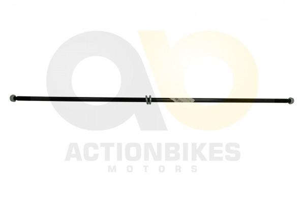 Actionbikes Elektroauto-BMW-B15-JIA-Achswelle-hinten 4A49412D4231352D31303131 01 WZ 1620x1080