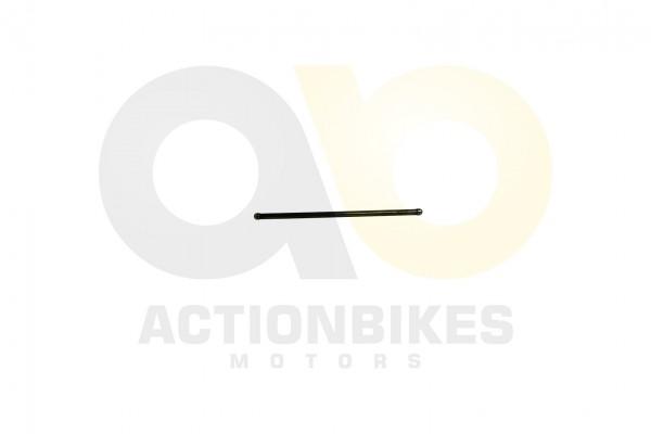 Actionbikes Shineray-XY250SRM-Stelstangen 31343235302D3131342D30303030 01 WZ 1620x1080