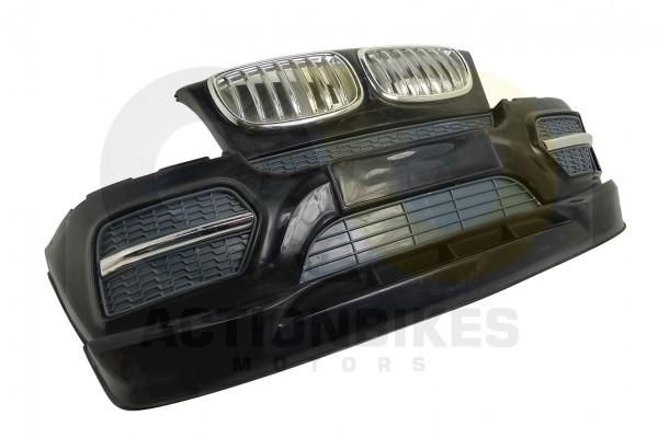 Actionbikes Elektroauto-BMX-SUV-A061-Stostange-vorne-schwarz 5348432D53502D32303237 01 WZ 1620x1080