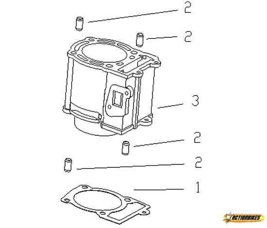 Zylinderblock571e125fa6ed7