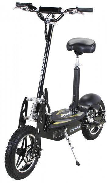Actionbikes Vision Schwarz 43484553303031 startbild OL 1620x1080_94066
