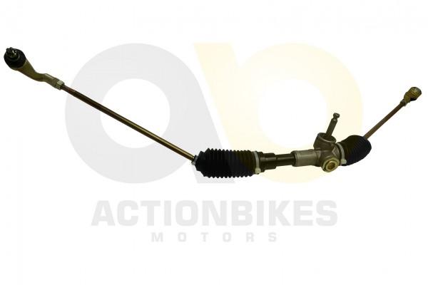 Actionbikes GoKa-GK1100-2E-Lenkgetriebe 313130302D32452D322D36 01 WZ 1620x1080