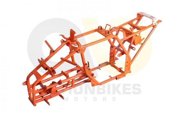 Actionbikes Jinling-Speedslide-JLA-21B-Rahmen-orangeohne-Nummer-NEUE-Version 4A4C412D3231422D3235302