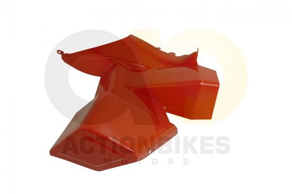Actionbikes Jinyi-Quad-Speedfighter-JY250-1A--250-cc-Verkleidung-vorne-rechts-rot 4A512D3235302D3130