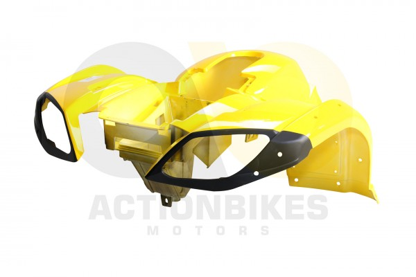 Actionbikes Shineray-XY200ST-6A-Verkleidung-vorne-gelb 35333434303238322D34 01 WZ 1620x1080