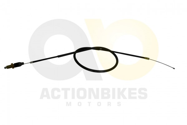 Actionbikes Shineray-XY125GY-6-Gaszug 3437303330313832 01 WZ 1620x1080