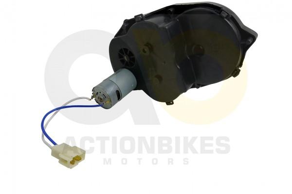 Actionbikes Elektroauto-Jeep-KL-02A-Getriebe-mit-Motor 4B4C2D53502D32303332 01 WZ 1620x1080