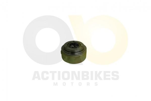Actionbikes Speedslide-JLA-21B-Speedtrike-JLA-923-B-Lichtmaschinenglocke-mit-Freilauf 32373030323031