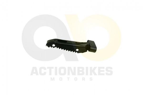 Actionbikes Shineray-XY250SRM-Furaste-links 34313635302D3531362D30303030 01 WZ 1620x1080