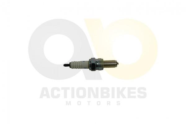Actionbikes Zndkerze-NGK-CR8E--Mad-Max-300 31303138353538 01 WZ 1620x1080