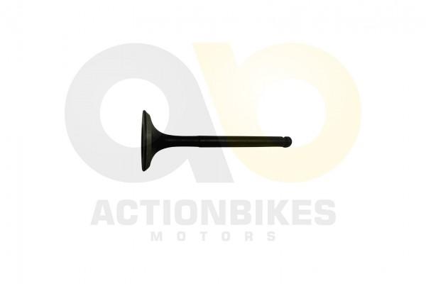 Actionbikes Motor-152QMI-Einlaventil 3130313430322D313532514D492D30303030 01 WZ 1620x1080