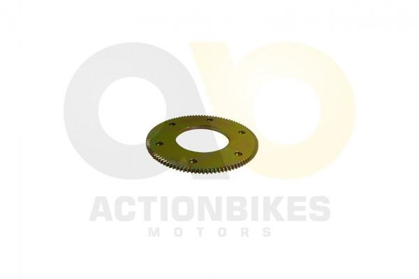 Actionbikes Xingyue-ATV-400cc-Anlasserzahnrrad-gro 313238353035303131323130 01 WZ 1620x1080