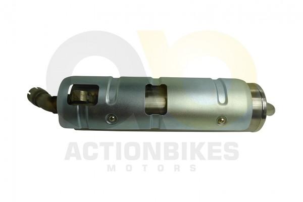 Actionbikes Dinli-Jetpower--Steelhead-DL702-Auspuff-Endtopf-Edelstahl 463231303136302D3030 01 WZ 162