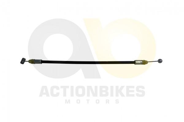 Actionbikes Bashan-300S-18-Sitzbankverriegelungszug 3333333730302D3030392D31 01 WZ 1620x1080