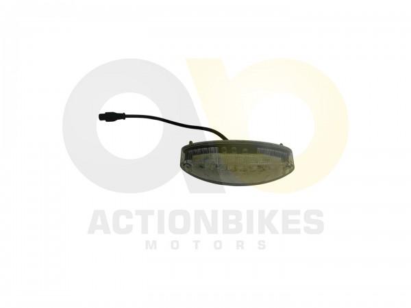 Actionbikes T-Max-eFlux-40-Rcklicht-LED 452D464C55582D36302D31 01 WZ 1620x1080