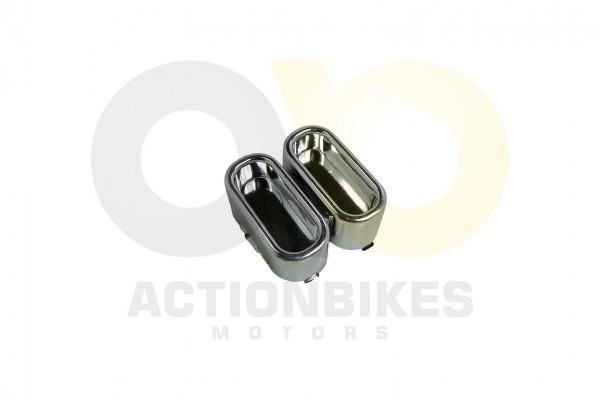 Actionbikes Elektroauto-BMX-SUV-A061-Auspuffblende-rechts 5348432D53502D32303535 01 WZ 1620x1080