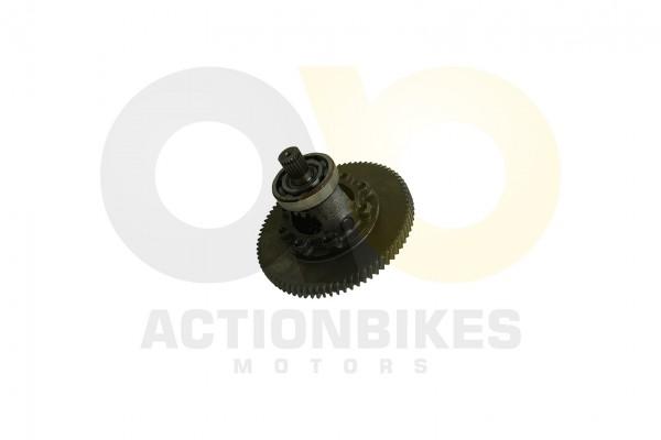 Actionbikes LJ276M-650-cc-DifferentialGetriebe-komplett-Kinroad 57472D3838382D31 01 WZ 1620x1080