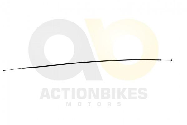 Actionbikes -Mini-Crossbike-Gazelle-49-cc-Gaszug 48502D475A2D34392D31303132 01 WZ 1620x1080