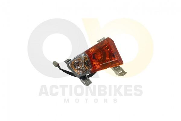 Actionbikes Hunter-250-JLA-24E-Rcklicht-links 4A4C412D3234452D3235302D4C2D303031 01 WZ 1620x1080