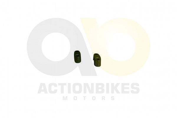 Actionbikes Shineray-XY250SRM-Lenkerklemmen-Set--2Stck 34373132322D3531362D30303030 01 WZ 1620x1080