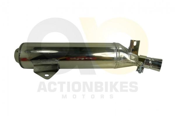 Actionbikes Shineray-XY300STE-Auspuff-Endtopf 31383330302D3232332D30303030 01 WZ 1620x1080