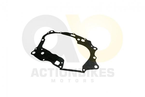 Actionbikes Shineray-XY200STII-Dichtung-Motor-mitte 31313131392D3037302D30303030 01 WZ 1620x1080
